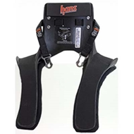Picture of HANS Device - Sport Series