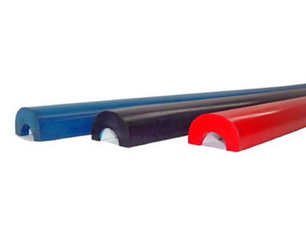 Picture of Roll Bar Padding