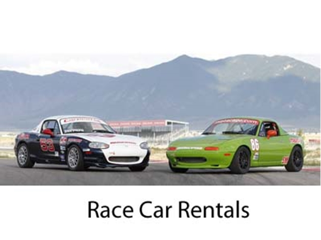 Picture for category Rental Cars