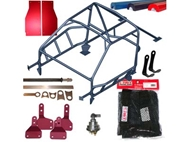 Picture of Starter Kit - Build Package