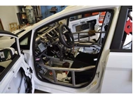Picture of Ford Fiesta B-Spec Roll Cage Kit