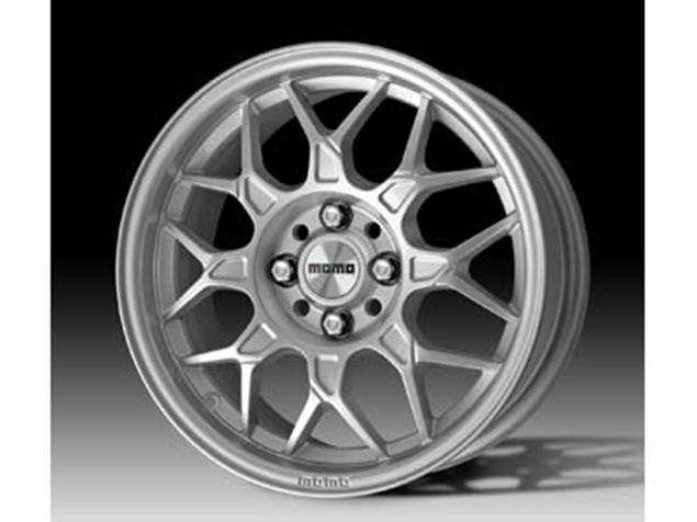 Picture of Momo Podium SpecMiata Wheels