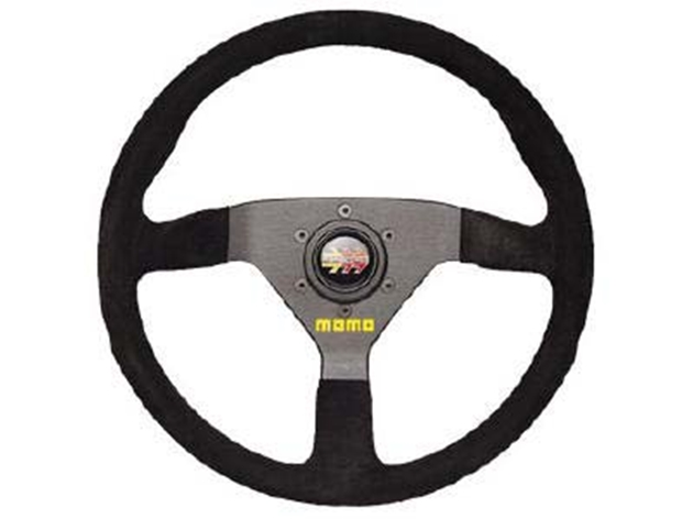 Picture for category Steering Wheels