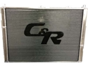 Picture of C&R SpecMiata Radiator