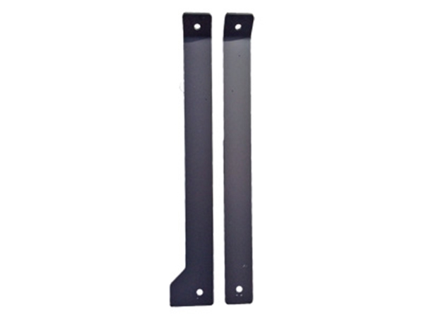 Picture of Seat Brackets - MX5