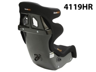 Picture of Racetech 119 Series Seat