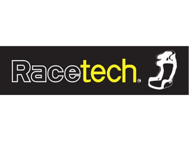 Picture for category Racetech Seats