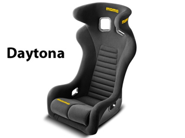 Picture of Momo Daytona Seat