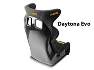 Picture of Momo Daytona Evo Seat