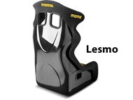 Picture of Momo Lesmo Seat
