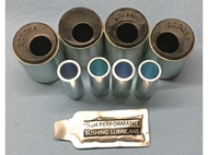 Picture of Offset Bushing Kit