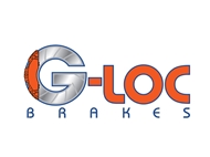 Picture of G-Loc Brake Pads