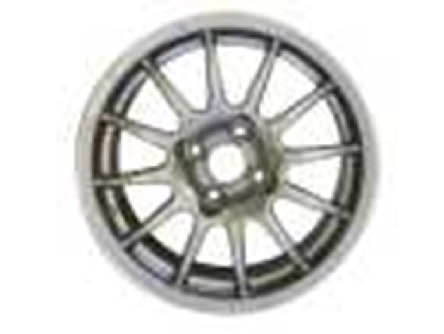 Picture for category Wheels and Spacers