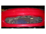Picture of Grille Cover