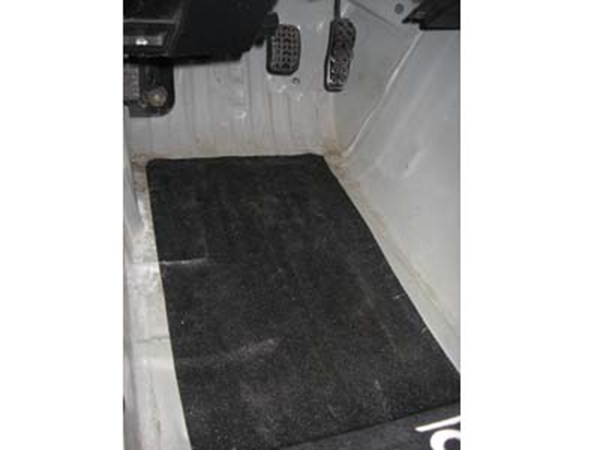 Picture of Floor Pan Grip Tape