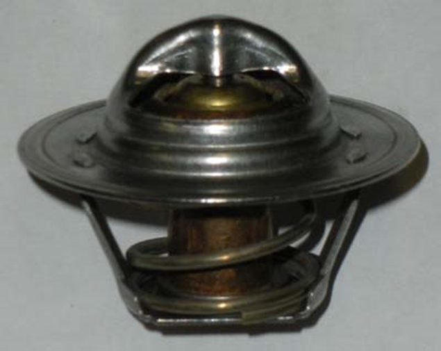 Picture of Thermostat - 160 Degree