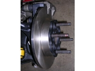 Picture of Wheel Spacers (2)