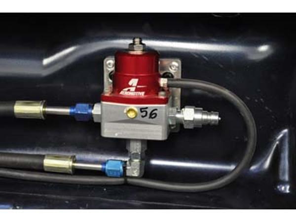 miatacagecom adjustable fuel pressure regulator