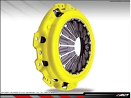 Picture of ACT Clutch and Pressure Plate Kit