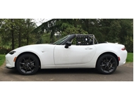 Picture of 2016+ Roll Cage Kit - ND