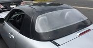 Picture of NC Hard Top