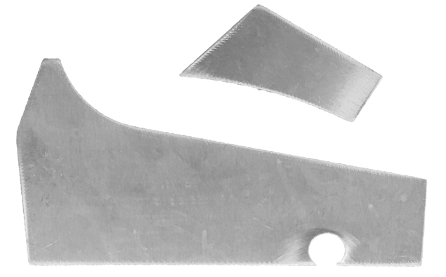 Picture of Differential Braces