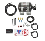 Picture of LifeLine Novec Spec MX-5 Fire Suppression System (Electronic Actuation)