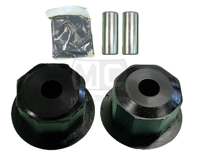 Picture of Differential Bushings - NC